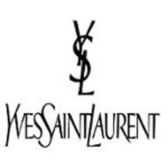 Yves Saint Laurent Beauty Coupons & Promo Codes