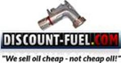 Discount Fuel Coupons & Promo Codes