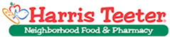 Harris Teeter Coupons & Promo Codes