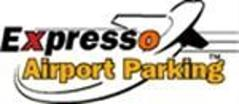 Expresso Airport Parking Coupons & Promo Codes
