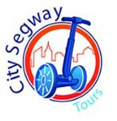 City Segway Coupons & Promo Codes