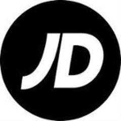 JD Sports UK Coupons & Promo Codes