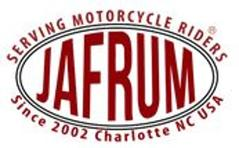 Jafrum Coupons & Promo Codes