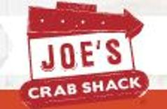 Joe's Crab Shack Coupons & Promo Codes