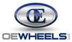 OE Wheels Coupons & Promo Codes