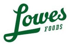 Lowes Foods Coupons & Promo Codes
