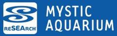 Mystic Aquarium Coupons & Promo Codes