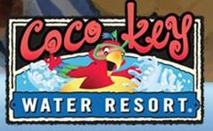 Coco Key Water Resort Coupons & Promo Codes