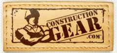 Construction Gear Coupons & Promo Codes