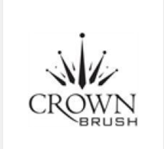 Crown Brush Coupons & Promo Codes