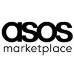ASOS Marketplace Coupons & Promo Codes