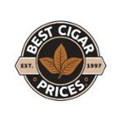 Best Cigar Prices Coupons & Promo Codes