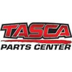 Tasca Parts Coupons & Promo Codes