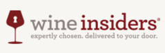Wine Insiders Coupons & Promo Codes