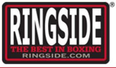 Ringside Products Coupons & Promo Codes