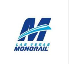 Las Vegas Monorail Coupons & Promo Codes