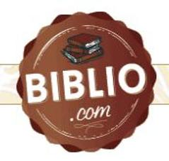 Biblio Coupons & Promo Codes