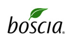 Boscia Coupons & Promo Codes