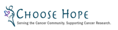 Choose Hope Coupons & Promo Codes