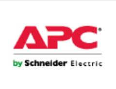 APC Coupons & Promo Codes