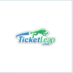 TicketLeap Coupons & Promo Codes