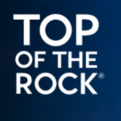 Top Of The Rock Coupons & Promo Codes