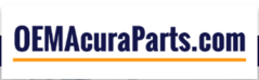 OEMAcuraParts Coupons & Promo Codes