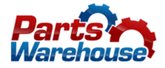 Parts Warehouse Coupons & Promo Codes