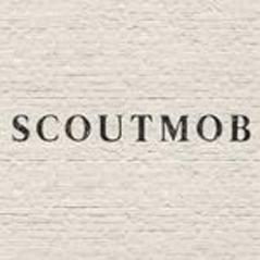 Scoutmob Coupons & Promo Codes