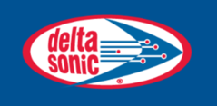 Delta Sonic Coupons & Promo Codes