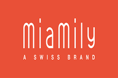 MiaMily Coupons & Promo Codes