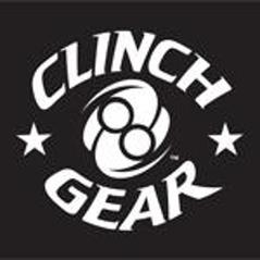Clinch Gear Coupons & Promo Codes