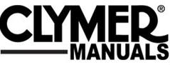 Clymer Coupons & Promo Codes