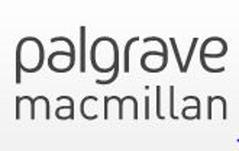 Palgrave Coupons & Promo Codes