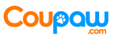 Coupaw Coupons & Promo Codes