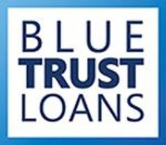 Blue Trust Loans Coupons & Promo Codes