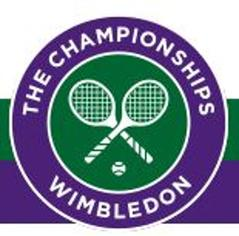Wimbledon Coupons & Promo Codes