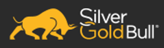 Silver Gold Bull Coupons & Promo Codes