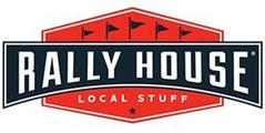 Rally House Coupons & Promo Codes