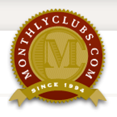 MonthlyClubs.com Coupons & Promo Codes