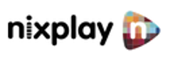 Nixplay Coupons & Promo Codes