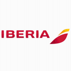 IBERIA UK Coupons & Promo Codes