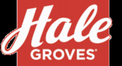 Hale Groves Coupons & Promo Codes