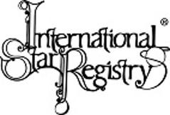 International Star Registry Coupons & Promo Codes