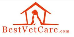 Best Vet Care Coupons & Promo Codes