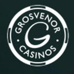 Grosvenor Casinos Coupons & Promo Codes