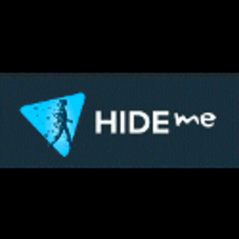 Hide.me Coupons & Promo Codes