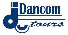 Dancom Tours Coupons & Promo Codes