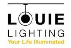 Louie Lighting Promotional Code Extra 10% OFF On MU5 Hadco Pathlytes Coupons & Promo Codes