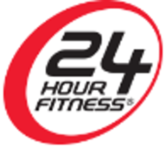 24 Hour Fitness Coupons & Promo Codes